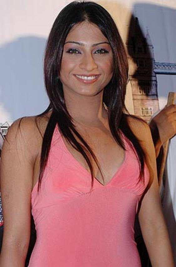 Samita Bangargi Net Worth