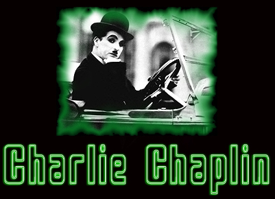 Charlie Chaplin  37jg9lmn